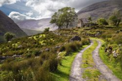 The Black Valley Co Kerry